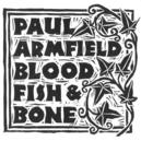 BLOOD FISH & BONE