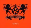 KONTOR HOUSE OF HOUSE 15