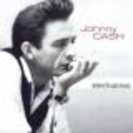 AMERICAN ICON Audio CD, JOHNNY CASH, CD