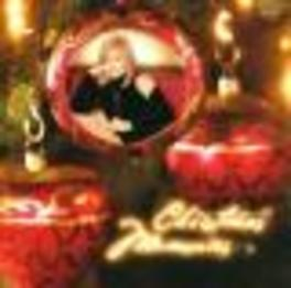 CHRISTMAS MEMORIES Audio CD, BARBRA STREISAND, CD