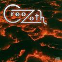 CREOZOTH