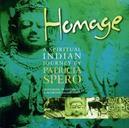 HOMAGE-SPIRITUAL INDIAN