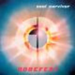 SOUL SURVIVOR GOREFEST, Vinyl LP