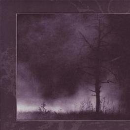 I DET GLIMRANDE.. -DIGI- .. MORKRETS DJUP Audio CD, SORHIN, CD