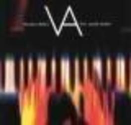 FOR EACH OTHER 1999 ALBUM FROM 'MOTT THE HOOPLE' KEYBOARDPLAYER Audio CD, VERDEN ALLEN, CD