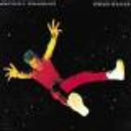 HOUR GLASS + 8 Audio CD, JOHNNY WARMAN, CD