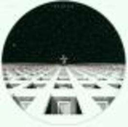 BLUE OYSTER CULT -REMAST- Audio CD, BLUE OYSTER CULT, CD