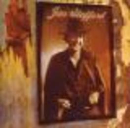 JIM STAFFORD Audio CD, JIM STAFFORD, CD