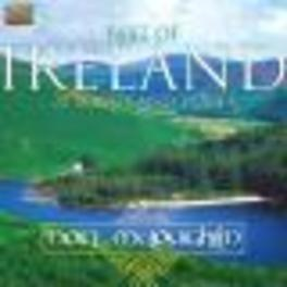 BEST OF IRELAND 20 SONGS & TUNES/BOOKLET CONT. LYRICS & GUITAR CHORDS Audio CD, NOEL MCLOUGHLIN, CD