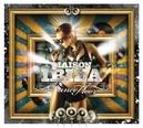 MAISON IBIZA-DANCE FLOOR