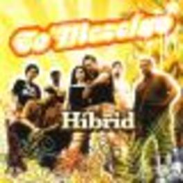 HIBIRD Audio CD, TOMEZCLAO, CD
