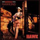 HAWK 1953 - 1961 12'BOX/63...
