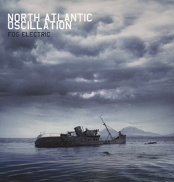 FOG ELECTRIC -HQ- NORTH ATLANTIC OSCILLATIO, LP