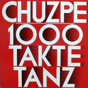 1000 TAKTE TANZ