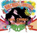 ELECTRIC CHUBBYLAND 3CD SET OF POPA PLAYING JIMI