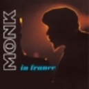 MONK IN FRANCE RECORDED AT...
