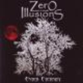 ENTER ETERNITY Audio CD, ZERO ILLUSIONS, CD