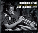 COMPLETE STUDIO.. .. RECORDINGS / FT. MAX ROACH