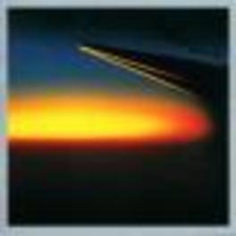 POINT OF ENTRY -REMAST- INCL. 2 PREVIOUSLY UNRELEASED BONUS TRACKS Audio CD, JUDAS PRIEST, CD