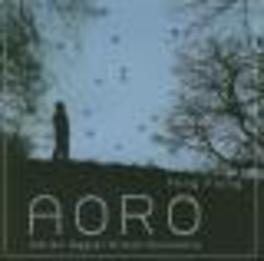 PLING PLONG Audio CD, AORO, CD