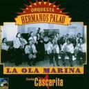 LA OLA MARINA (1939-41) W/ CASCARITA
