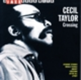 A JAZZ HOUR WITH Audio CD, CECIL TAYLOR, CD
