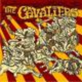 CAVALIERS CAVALIERS, CD