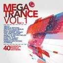 MEGA TRANCE 01