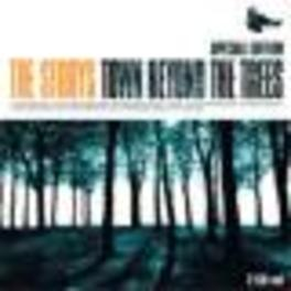 TOWN BEYOND THE.. -SPEC- .. TREES Audio CD, STORYS, CD