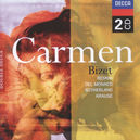 CARMEN OSR/SCHIPPERS