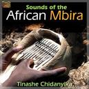 SOUNDS OF THE AFRICAN.. .. MBIRA