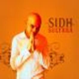 SULTANA Audio CD, SIDH, CD