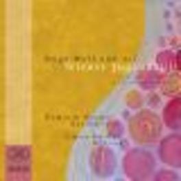 WOLF & DER WIENER JUGENDS DOMINIK WORNER, SIMON BUCHER Audio CD, H. WOLF, CD