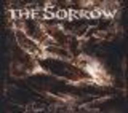 ORIGIN OF THE STORM -LTD- WITH BONUS CD Audio CD, SORROW, CD