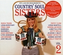 COUNTRY SOUL SISTERS 2 *...
