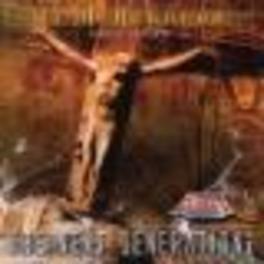 NEXT GENERATION 2 W/AT VANCE/AVANTASIA/EDGUY/SUPERFLY 69/RAWHEAD REXX A.O Audio CD, V/A, CD