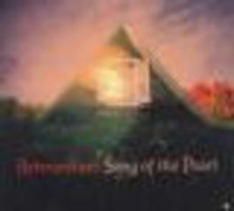 SONGS OF THER PEARL Audio CD, ARBOURETUM, CD