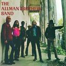 ALLMAN BROTHERS BAND -REM...