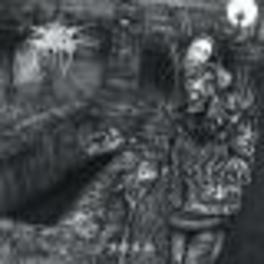 F.O.A.D. Audio CD, DARKTHRONE, CD