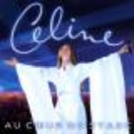 AU COEUR DU STADE LIVE IN PARIS JUNE 1999 Audio CD, CELINE DION, CD