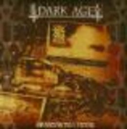 REMONSTRATIONS Audio CD, DARK AGE, CD