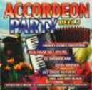 ACCORDEON PARTY VOL. 3