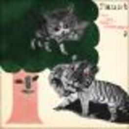 C'EST.. FAUST, Vinyl LP