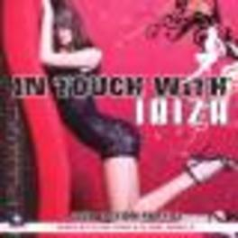 IN TOUCH WITH IBIZA 2 Audio CD, V/A, CD