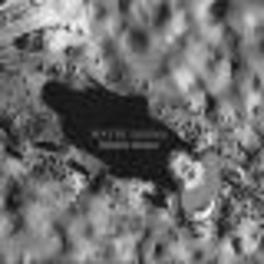 MATER SABINA Audio CD, RAFFAELO SIMEONI, CD