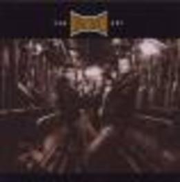 KEY Audio CD, DOMINOE, CD