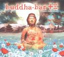 BUDDHA BAR 13 -DIGI- BY...