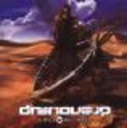 LIFE LONG DAYS Audio CD, GRENOUER, CD