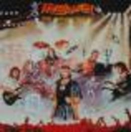 THIEVING MAGPIE (LA.. .. GAZZA LADRA), REMASTERED 2CD VERSION Audio CD, MARILLION, CD