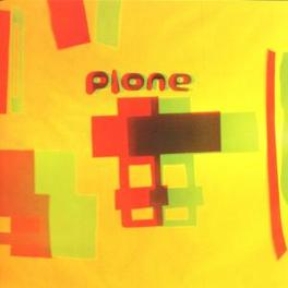 FOR BEGINNER PIANO -10TR- Audio CD, PLONE, CD